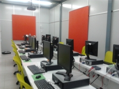 03-box-5a-01-escuela-informatica-11-05-2015