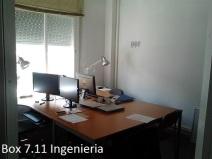 12-box-7-11-ingenieria