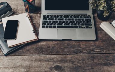 03 las herramientas del freelance