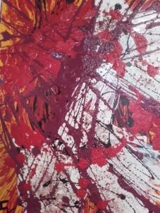 3 Pintura