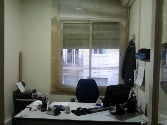 5 Despacho Box 7.10