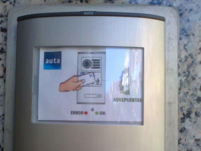 control-electronico-entrada[1]