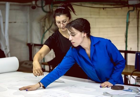 mujeres-trabajando-2