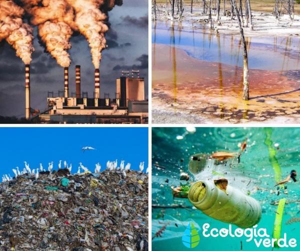 tipos_de_contaminantes_1